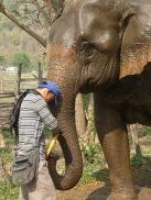 thailand-2012-89